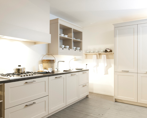 Duitse Keukens: Rudy`s over italiaanse design keukens e d ...