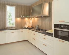 Keukens Uit Duitsland : Keukenarena duitse keukens